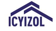 icyizol