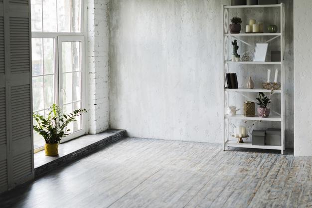 Proč je dobré izolovat podlahu?