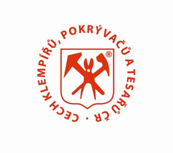 ICYNENE-LAPOLLA se stala privilegovaným členem Cechu KPT