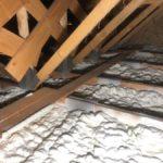 Zateplení bungalovu chytrou izolací