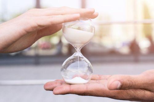 Jak dlouho trvá aplikace izolace ICYNENE?
