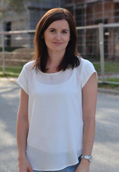 Renata Berounová